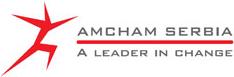 Amcham-small